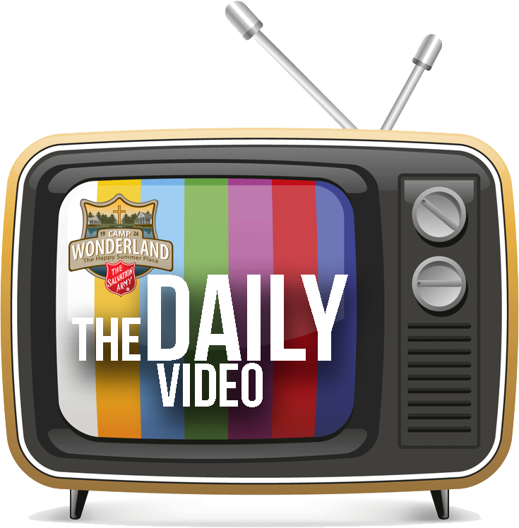 THE-DAILY-VIDEO-LOGO